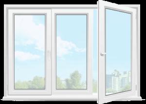пластиковые окна саранск