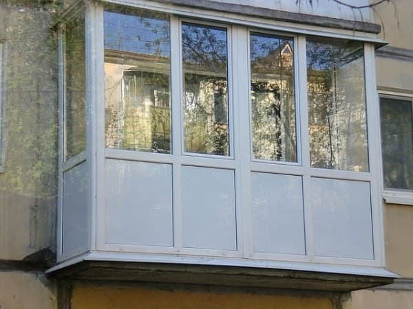 balkon-4